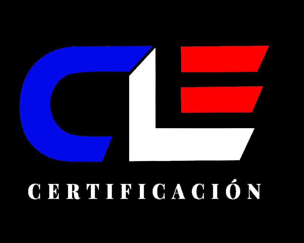 Cle Certificación